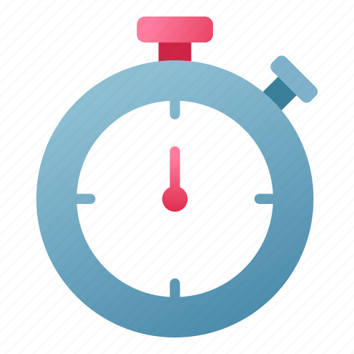 clock, speed, stop, stopwatch, time, timer, watch icon