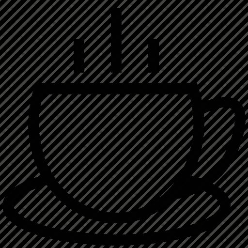 break, coffee, coffee break, coffee cup, drink icon