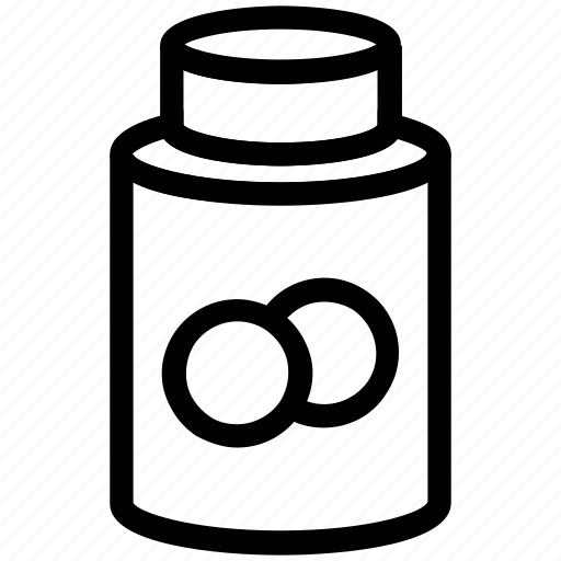 dietary supplement, fatty acids, fiber, food, food supplement, medical, minerals, vitamins icon
