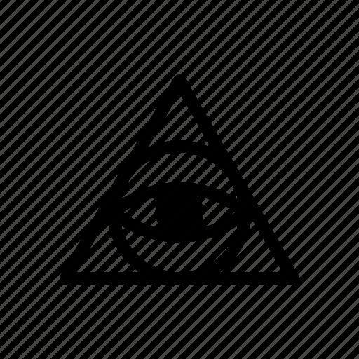 dosnoventa icon
