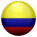 co, cx icon