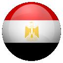 eg, egypt icon