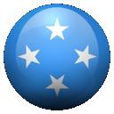 fm, tg icon