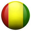gn, li icon