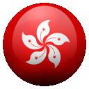 bz, hk icon