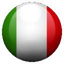 fi, it icon