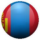 km, mn icon