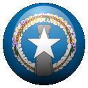 mp, za icon