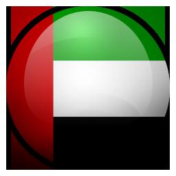 ae, vg icon