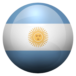 ar, argentina, id icon