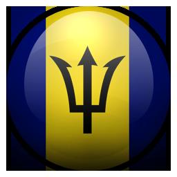 bb, nr icon