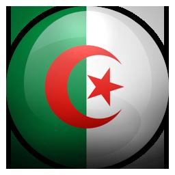 """algeria, algerie, algã©rie, dz, ø§ù""""ø¬ø²ø§ø¦ø± icon"""