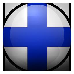 fi, ms icon