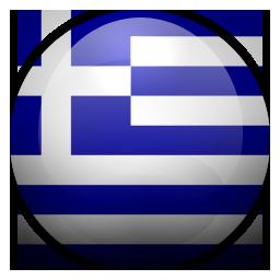 gr, no icon