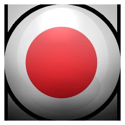 jp, zw icon