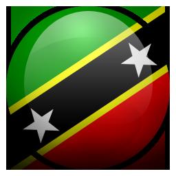 kn, mg icon