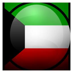 kw, pr icon