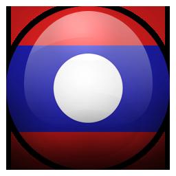 dm, la icon