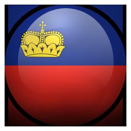 li, ru icon