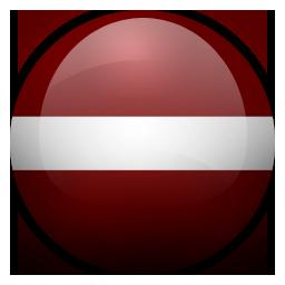 lv icon