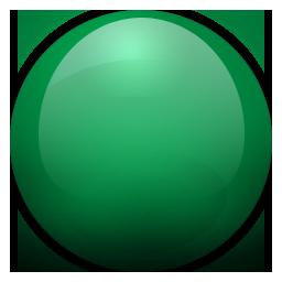 lb, ly icon