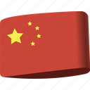 china, flag, country, flags, location, national, world