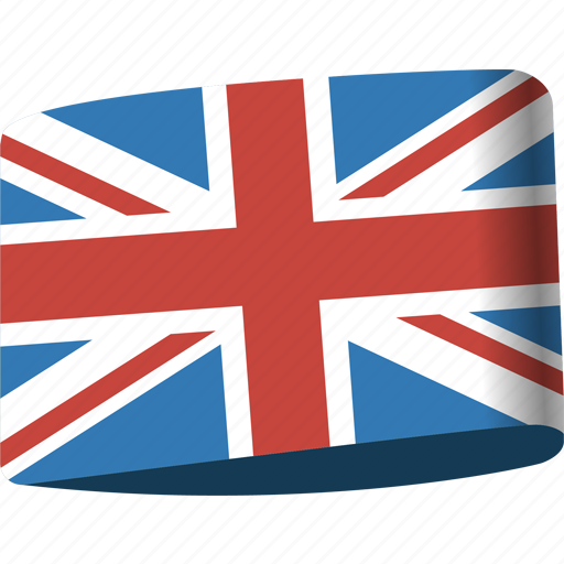 country, flag, flags, map, national, uk, world icon