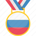 award, russia, russian, trophy
