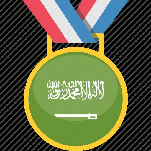 arabia, arabian, saudi, saudi arabia icon