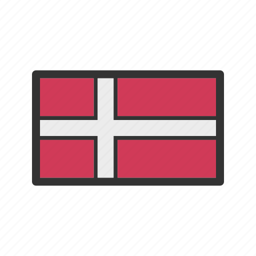 celebration, day, denmark, flag, freedom, independence, national icon