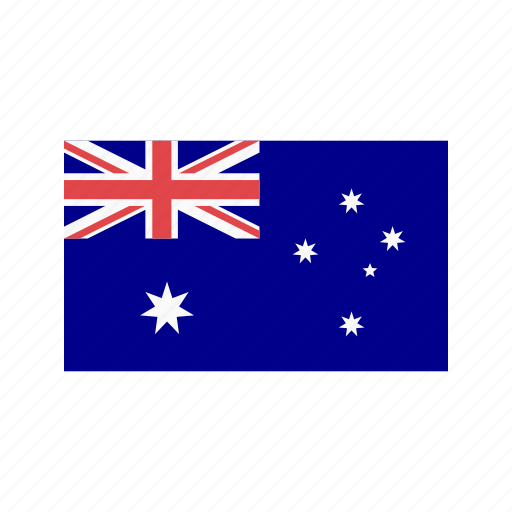 australia, celebration, day, flag, freedom, independence, national icon