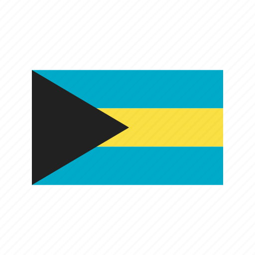 bahamas, celebration, day, flag, freedom, independence, national icon