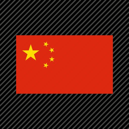 celebration, china, day, flag, freedom, independence, national icon