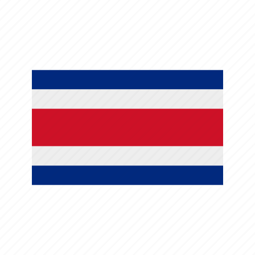celebration, costa rica, day, flag, freedom, independence, national icon