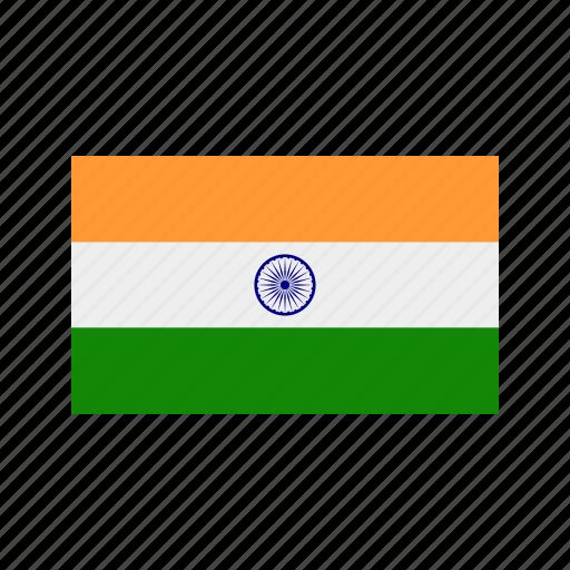 celebration, day, flag, freedom, independence, india, national icon
