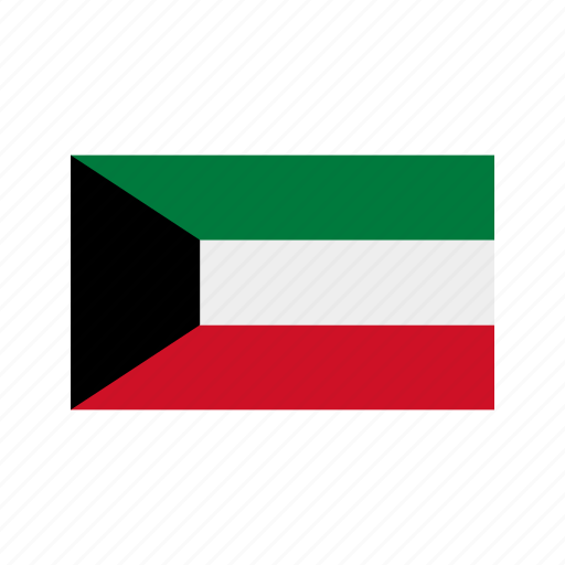 celebration, day, flag, freedom, independence, kuwait, national icon