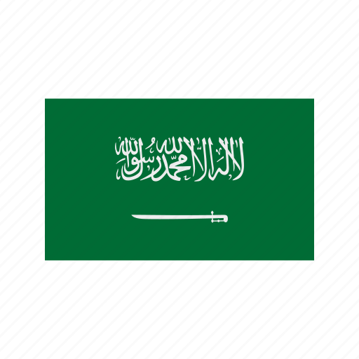celebration, day, flag, freedom, independence, national, saudia arabia icon