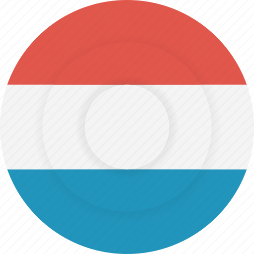 country, flag, geography, national, nationality, netherlands icon