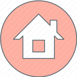 building, home, house, household icon