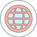 world, communication, internet, online