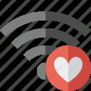 connection, favorites, fi, internet, wi, wifi, wireless