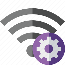 connection, fi, internet, settings, wi, wifi, wireless icon