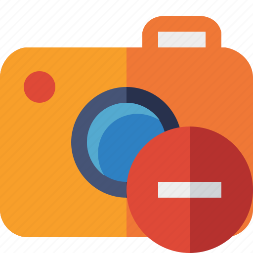 camera, photo, photocamera, photography, picture, snapshot, stop icon