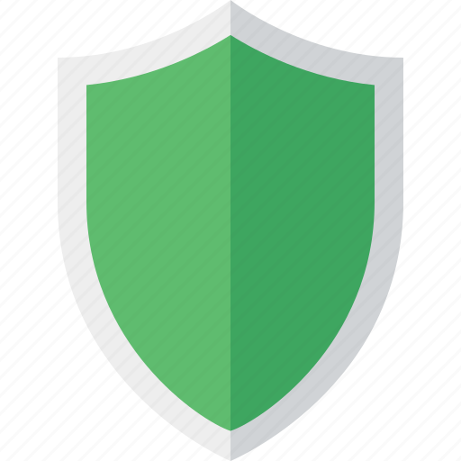 protection, safety, secure, security, shield icon