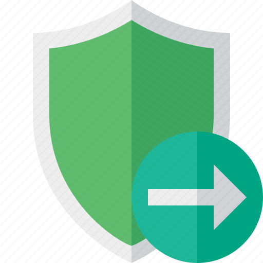 next, protection, safety, secure, security, shield icon