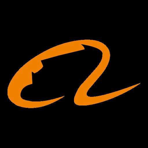 alibaba icon