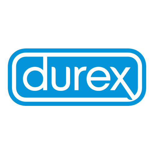 durex icon