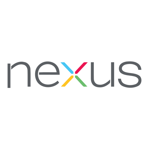 google, nexus icon