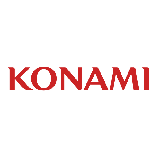 konami icon