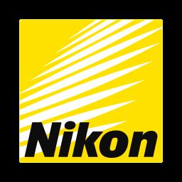 nikon icon